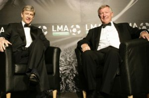 Rivals-ferguson-wenger-insist-on-control-415x275