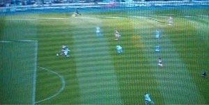 Boyata foul image spot of foul