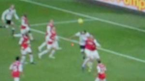 Bad defense against Tottenham 2 still