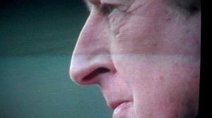 Hodgson 0 min pregame profile