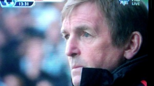 Dalglish 14 min profile