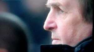 Dalglish 39 min stoic cut to